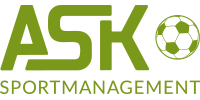 ASK Sportmanagement