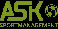 ASK Sportmanagement